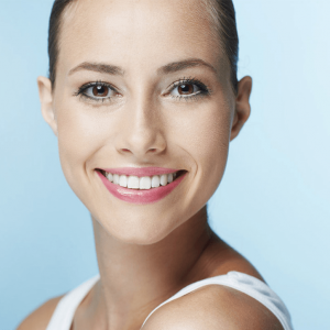 adult orthodontic treatment orthosmile orthodontics in paphos